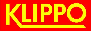 Klippo